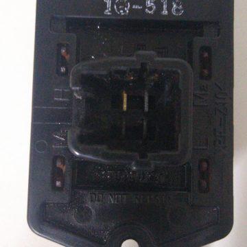 200996